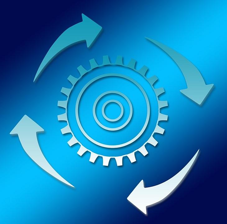UAB perregistravimas – darbas, kurįturi atlikti specialistai