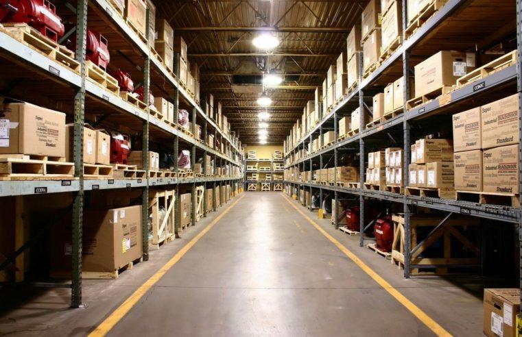Muitinės tarpininkai: rinkitės lengvai valdomą eksporto ir importo verslą