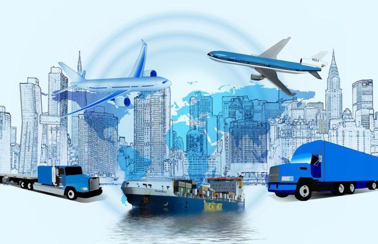 Kaip sumažinti logistikos išlaidas?
