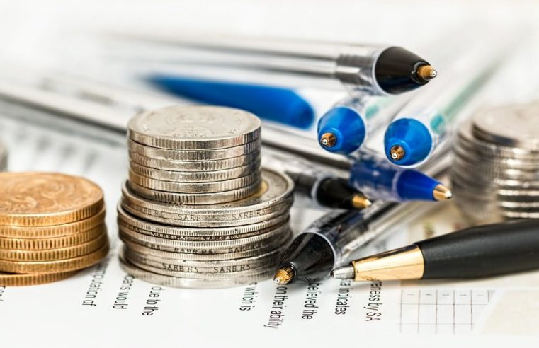 Kaip pasiruošti imant verslo paskolą be užstato?