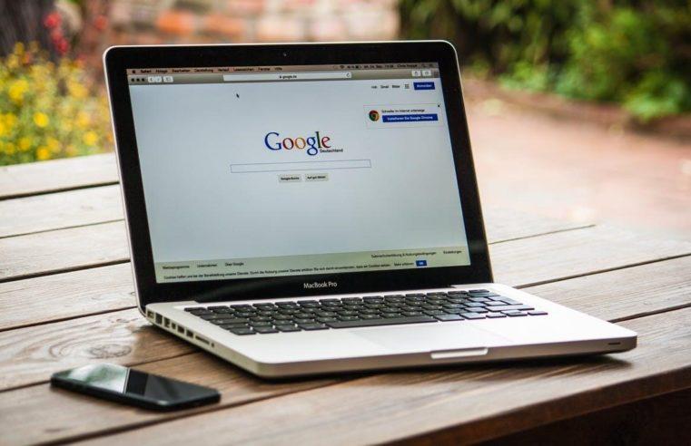 Google reklama – geriausias reklamos būdas