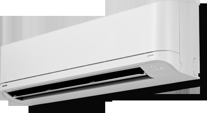 Modernūs oro kondicionieriai – sveikata, patogumas ir mažesnės šildymo sąskaitos