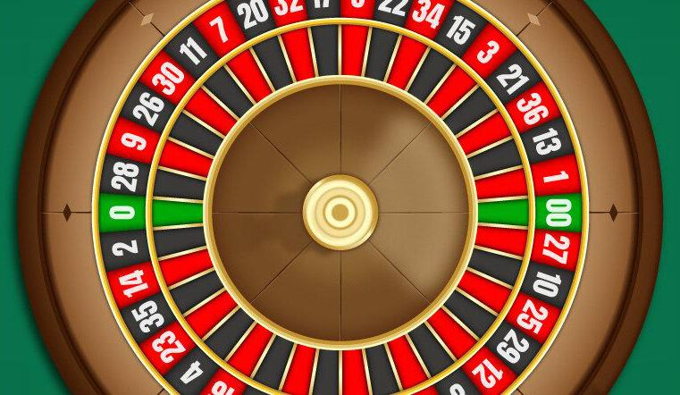 5 įdomūs faktai, kurie praplečia žinias apie ruletę