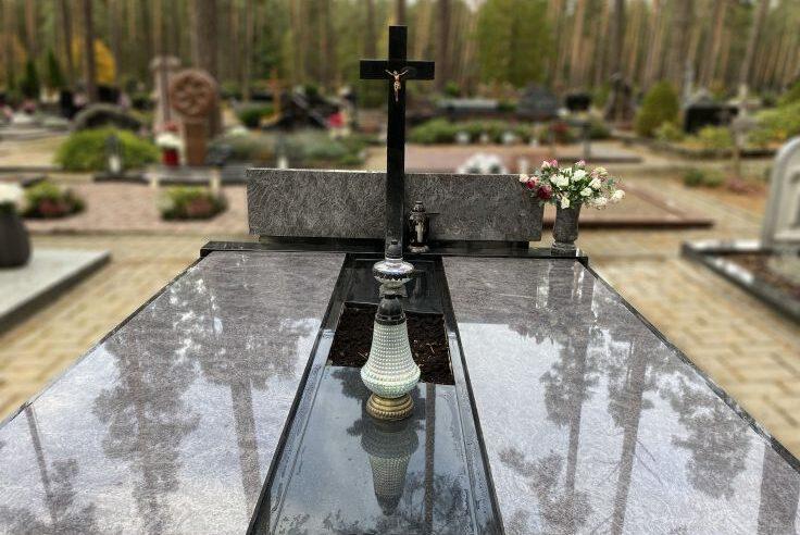 Paminklai Vilniuje: pasirinkimas, priežiūra ir renovacija