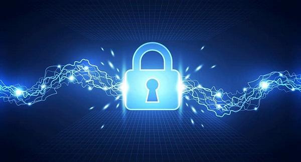Apsauga įmonėms nuo kibernetinės atakos