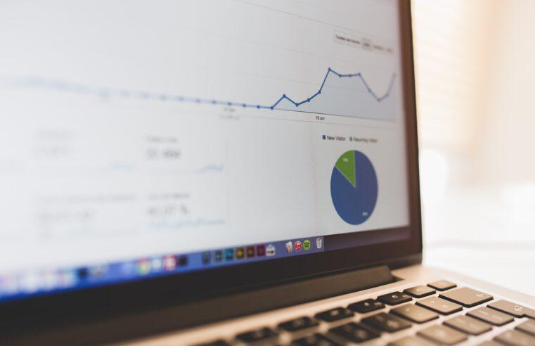 SEO paslaugos – praktiškas ir veiksmingas sprendimas jūsų verslui