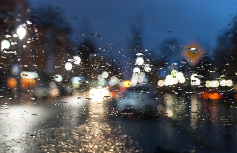 Kada reikalingas automobilio stiklo remontas?